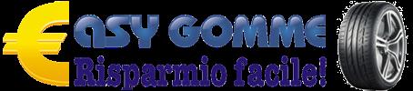 easy-gomme-vendita-pneumatici-online
